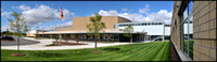 Metea Valley Panoramic Prints