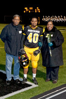 2013-Fall Sports Sr Night