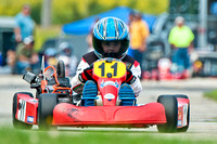 Race 14 - Sept 7th 2013