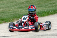 2014-Race 5 June 14th
