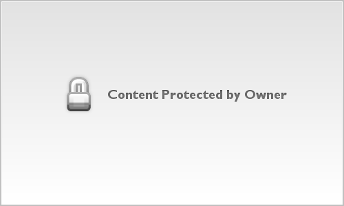 Sample Wedding Images